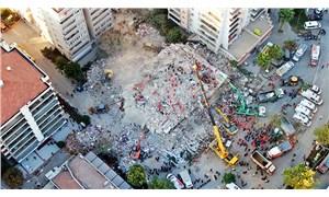 Güçlendirme projesi on binlerce lira tutuyor, teşvik yok, ucuz kredi bile yok: 'Çare' deprem duası!