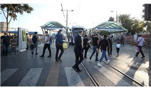İstanbul'da esnek çalışma ve mesai saatleri ile ilgili kritik toplantı