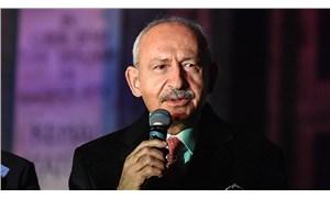 Kılıçdaroğlu: İslamiyet adına kafa kesenlere beraber karşı çıkmalıyız