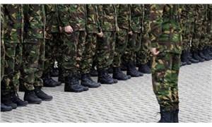 Kürtçe eğitimi savunduğu için darp edilen asker hakkında soruşturma açıldı