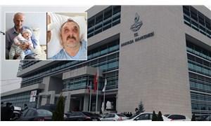 Osman Şiban ve Servet Turgut'un avukatları AYM'ye başvuruda bulundu