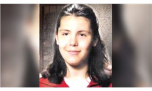 19 yıl önce öldürülen Hande Çinkitaş'ın katil zanlıları babası ve annesi çıktı