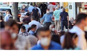 Bilim Kurulu Üyesi Kayıpmaz: Koronavirüsün öldürücü etkisinde azalma yok
