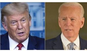 CANLI BLOG | ABD Başkanını seçiyor: Kritik eyaletlerde sayım devam ediyor