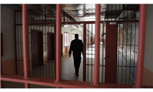 İntihar ettiği söylenen tutuklunun raporunda darp çıktı