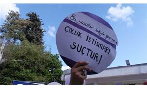 Kocaeli'de kızına ve yeğenlerine cinsel istismarda bulunan erkeğe 31 yıl hapis cezası