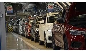 Otomobil yatırım aracı oldu