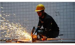 Türk-İş sendikalarından kölelik yasasına tepki: İşçinin emeğini, geleceğini çalıyorlar