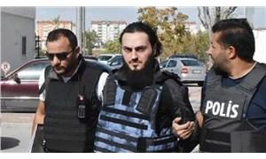 ABD'den Konya'ya gelerek boşandığı kadının eşini öldürmüştü: Ağırlaştırılmış müebbet cezası verildi