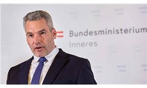Avusturya İçişleri Bakanlığı 'radikal camilerİ' kapatmaya hazırlanıyor