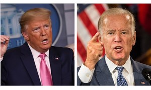 CANLI BLOG | ABD Başkanını seçiyor: Oy sayımı devam ediyor