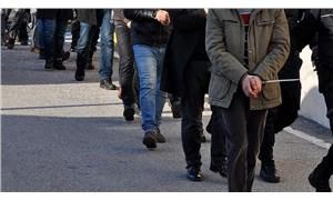 Diyarbakır'da 26 öğretmen gözaltına alındı
