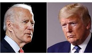 CANLI BLOG | ABD başkanlık seçimi: Joe Biden, ülkenin 46. Başkanı oldu
