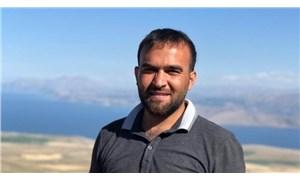 Yeni Yaşam çalışanı İbrahim Karakaş tutuklandı