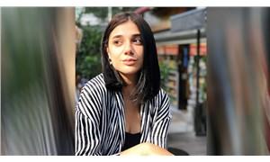 Pınar Gültekin için bakanlığa başvuru