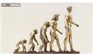 'Eros ve Uygarlık'ın evrimle sınavı: Biyolojik alturizm, bencil gen ve Marksizm