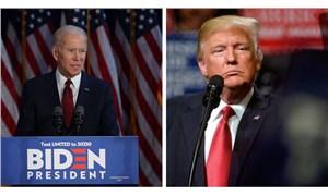 Yazılar, analizler, görüşler: Her yönüyle ABD seçimleri