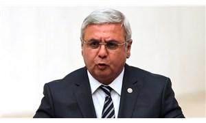 AKP'li Metiner'den damat paylaşımları: Reis ayar vermeli