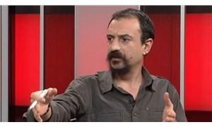 Gazeteci Çağlar Tekin serbest bırakıldı