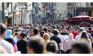 İşsizlik rakamları açıklandı: İstihdam oranı geriledi