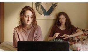 İzmir'in film festivali bu yıl online