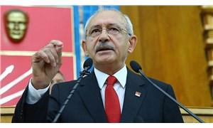 Kılıçdaroğlu'ndan Albayrak çıkışı: Asıl sorumlu bu işin tepesinde olan insandır
