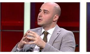 Pelikancı Selman Öğüt, Medipol Üniversitesi'nden kovuldu