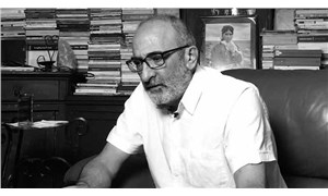Şair-Yazar Mehmet Çetin yaşamını yitirdi