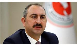 Bakan Gül'den 'seçim harcamaları' itirafı: Yüksek meblağda kaynak aktarılmış