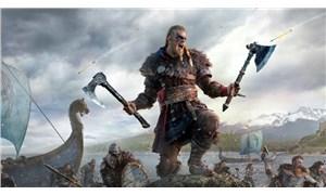 Assassin's Creed Valhalla, Norveç'te yanlışlıkla yüzde 91 indirimli satıldı