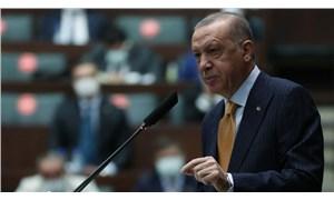 Erdoğan'dan ilk Berat Albayrak açıklaması ve ekonomi mesajı