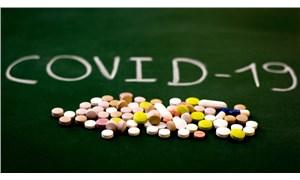 Buca'da koronavirüse yakalanan anne ve kızına ilaç verilmedi