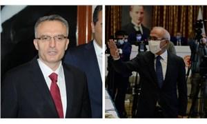 Ekonomistler Lütfi Elvan'ı BirGün'e değerlendirdi: Yeni tas eski hamam