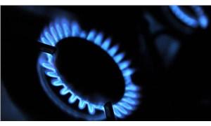 'Esnaf elektrik ve doğalgaz faturasındaki vergilerden muaf tutulsun'