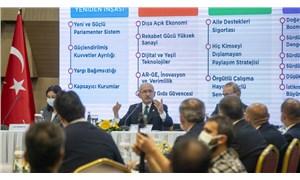 Kılıçdaroğlu: Yaygın bir kamulaştırma düşüncemiz yok