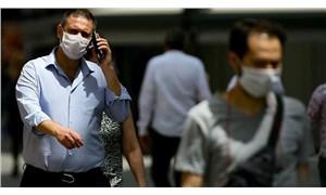 Koronavirüs: 3 ilde yeni tedbirler açıklandı