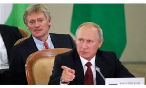 Kremlin'den Dağlık Karabağ açıklaması: Türkiye-Rusya barış güçleri hiçbir zaman ele alınmadı