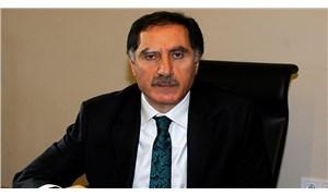 Şeref Malkoç, ikinci kez Kamu Başdenetçisi seçildi