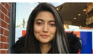 Üniversiteli Tuğba, Eray Hakver adlı erkek tarafından boğularak öldürüldü