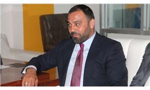Cumhurbaşkanı Başdanışmanı Yerlikaya, Berat Albayrak'a destek paylaşımını sildi