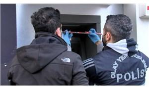 İstanbul'da iki ATM'ye yerleştirilmiş bilgi kopyalama aparatları bulundu