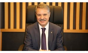 Atakum Belediyesi'nde AKP'li eski yönetimin borçları haciz sırasını makam odasına getirdi