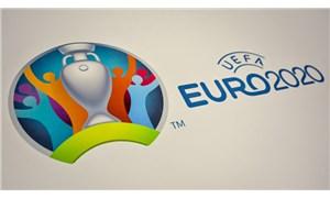 Avrupa Futbol Şampiyonası'na katılacak son takımlar belli oldu