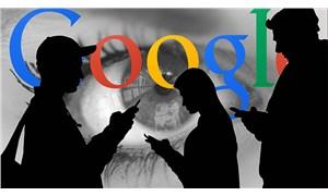 Rekabet Kurulu'ndan Google'a 196 milyon lira ceza