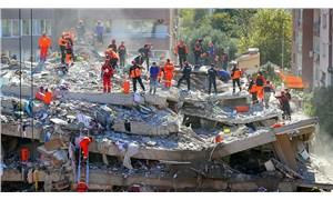 Resmi Gazete'de yayımlandı: 'Deprem araştırma komisyonu'nda yer alacak isimler kimler?