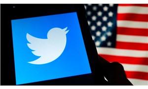 Twitter, ABD seçimiyle ilgili 300 bin paylaşıma uyarı etiketi koyduğunu açıkladı