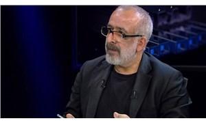 Akşam yazarı Ahmet Kekeç hayatını kaybetti