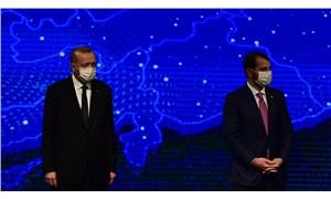 Erdoğan'dan Berat Albayrak'ın görevden aldığı isimlere görev