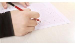 EKPSS sona erdi: Sonuçlar 17 Aralık'ta açıklanacak