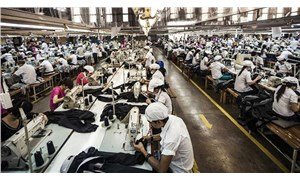 İşveren yasaları çiğniyor ancak yaptırım uygulanmıyor: Fabrikalar işçilerin cezaevine dönüştü